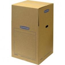 Weardrobe Box